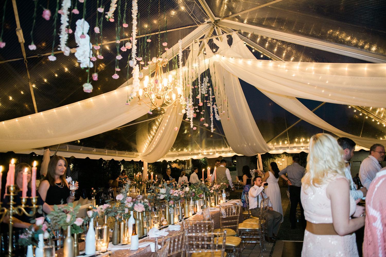 Cheap Weddings In Beaufort Sc Mini Bridal