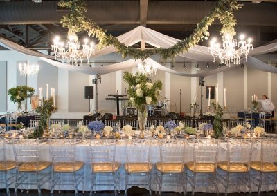 Southern Graces Wedding at Tabby Place in Beaufort, SC | Photography by Nichole Barrali